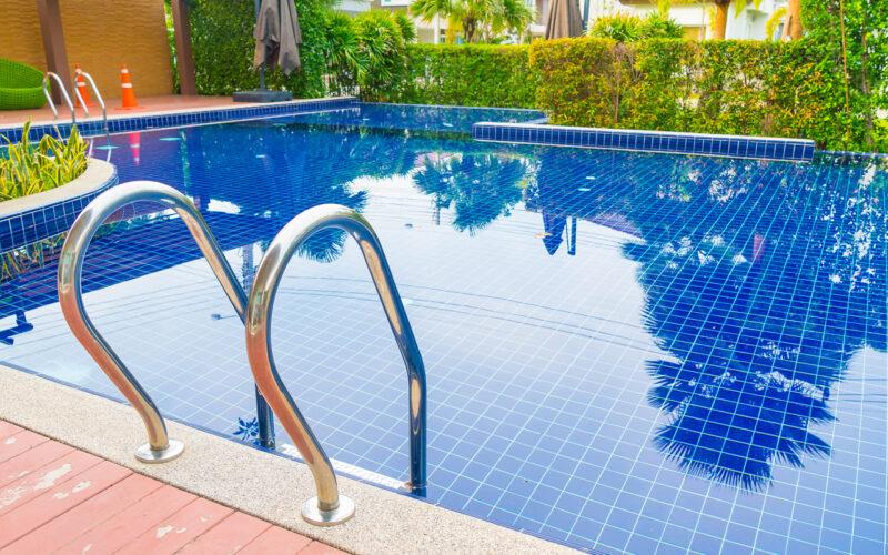 Havuz Stabilizasyonu