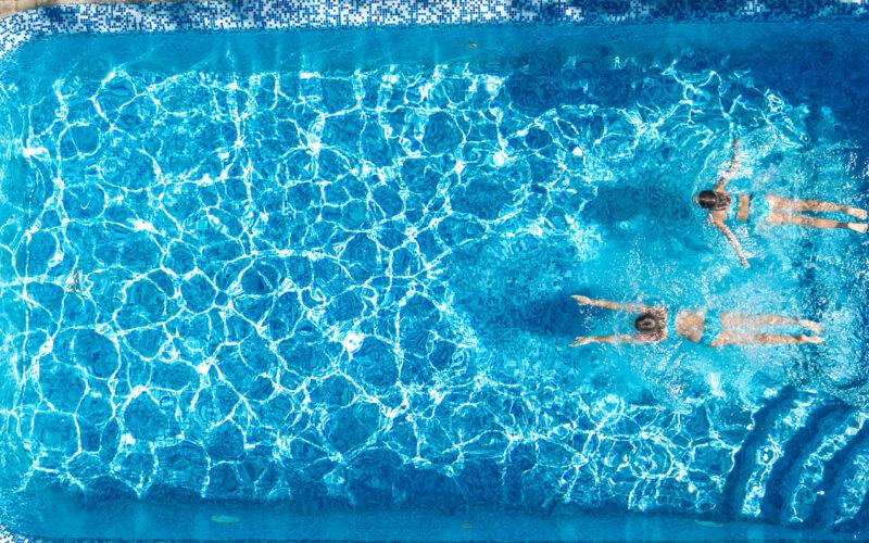 Havuz Teknik Bilgiler