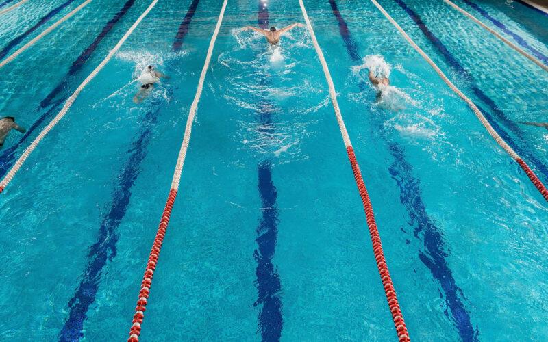 Havuzların Sınıflandırılması