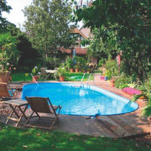 Hazır Havuz Örnekleri1