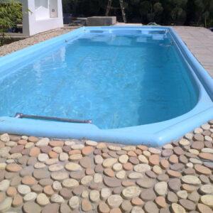 Hazır Havuz Örnekleri6