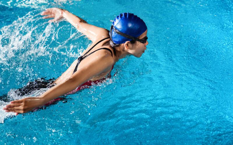 Yüzme Havuzu Bakımı